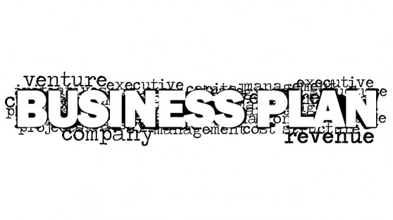 8157-01-business-plan-word-cloud-picture-2