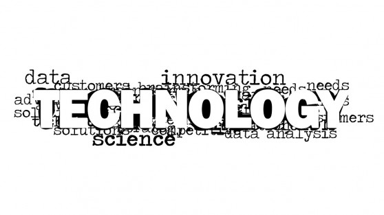 8161-01-technology-word-cloud-picture-2