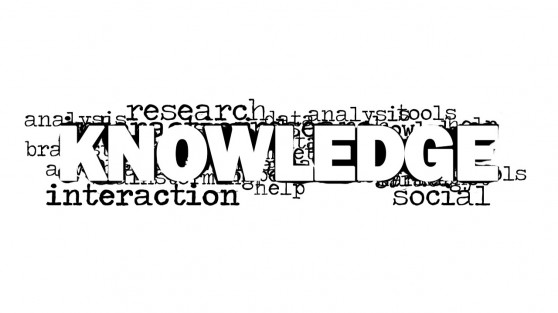 8162-01-knowledge-word-cloud-picture-2