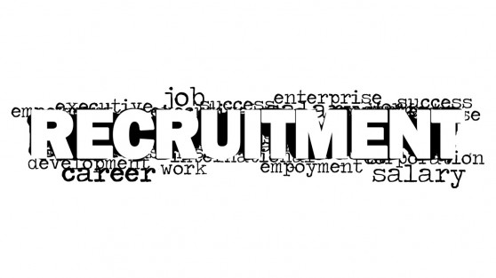 8168-01-recruitment-word-cloud-picture-2