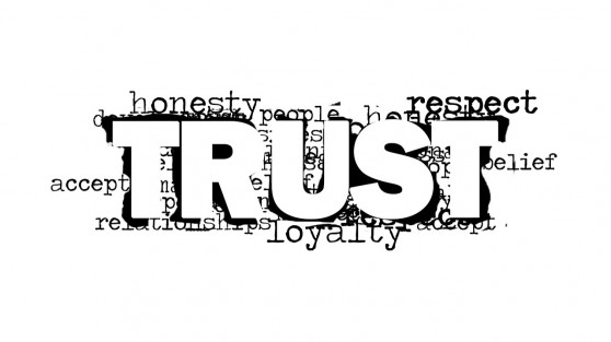 8173-01-trust-word-cloud-picture-2