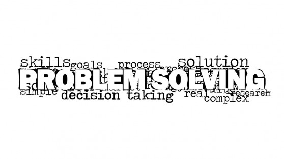 case briefing and problem solving Problem solving and critical thinking refers to the ability to use knowledge, facts, and data to effectively solve problems  for each of the following case .