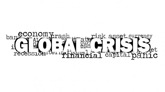 8179-01-global-crisis-word-cloud-picture-2