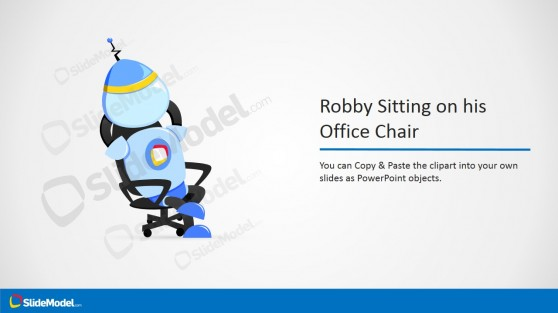 8204-01-robby-office-chair-2