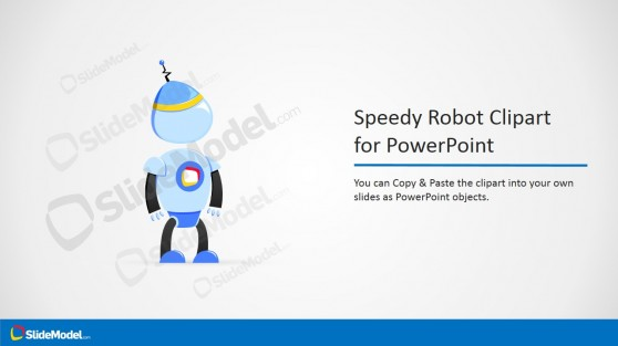 8205-01-speedy-robot-cartoon-2