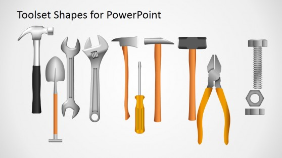 8209-01-tools-shapes-2