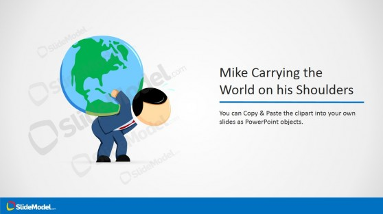 8215-02-mike-carrying-world-2