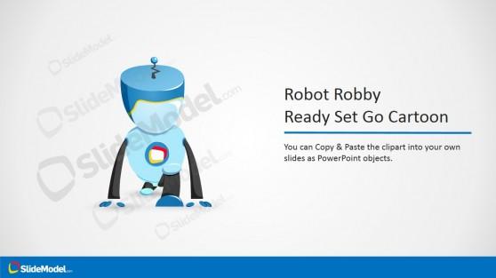 8216-01-robby-start-2