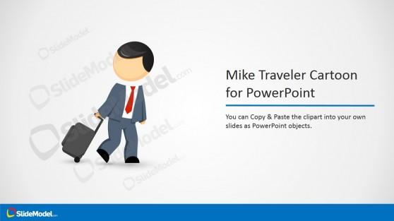 8217-02-mike-traveler-2