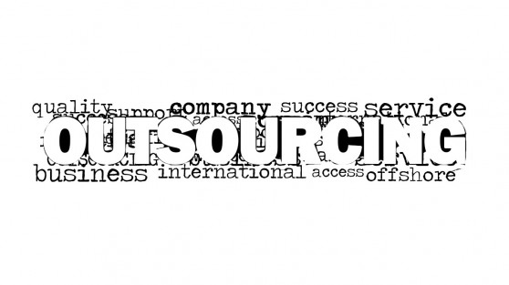 8303-01-outsourcing-word-cloud-picture-2