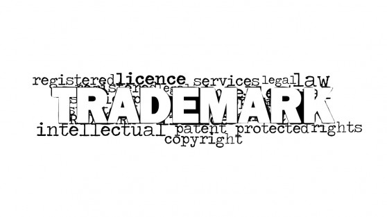 8304-01-trademark-word-cloud-picture-2
