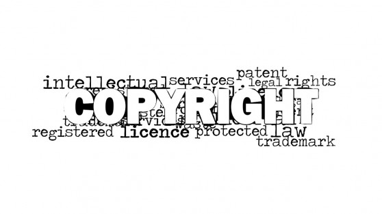 8305-01-copyright-word-cloud-picture-2