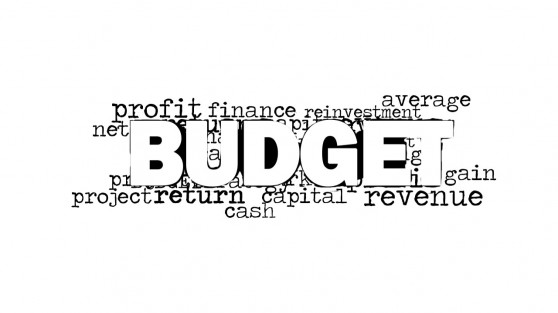 8309-01-budget-word-cloud-picture-2
