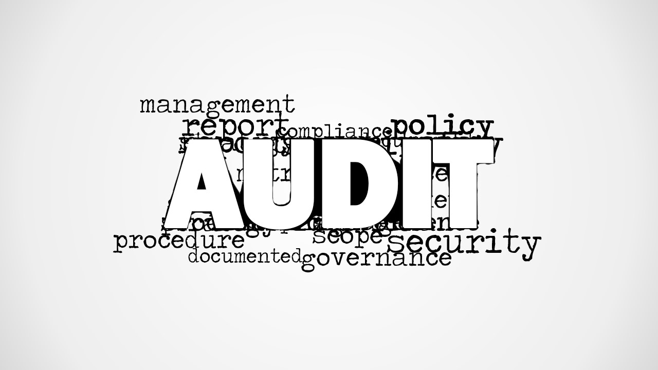 Audit word cloud picture for powerpoint slidemodel audit word cloud picture for powerpoint maxwellsz