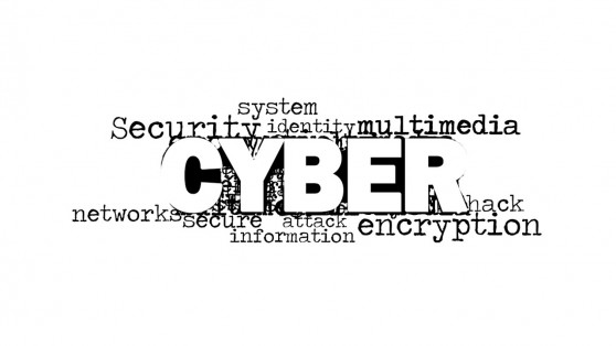 8346-01-cyber-word-cloud-picture-2