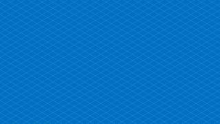 Slide of Isometric Grid