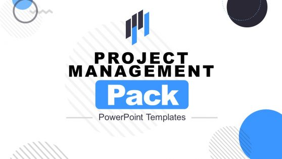 Project Planning Powerpoint Templates