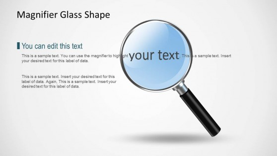 9076-magnifier-glass-shape-wide-4
