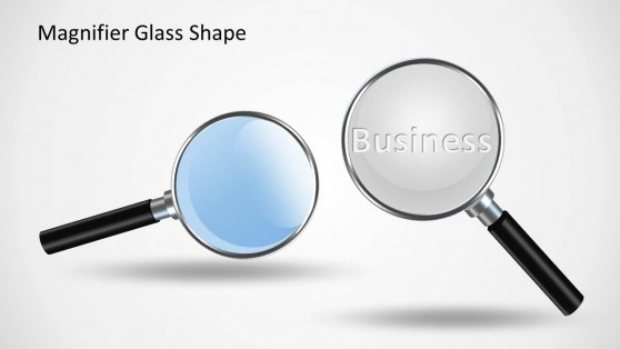 9076-magnifier-glass-shape-wide-5