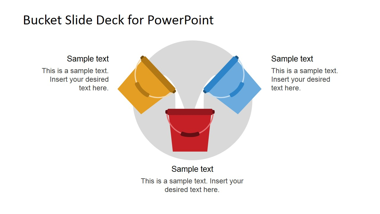 slides for powerpoint