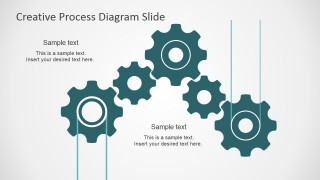 Free gear process diagram slides slidemodel free gear process diagram template for powerpoint is the free product published this week you can use this free powerpoint template design to prepare toneelgroepblik Choice Image