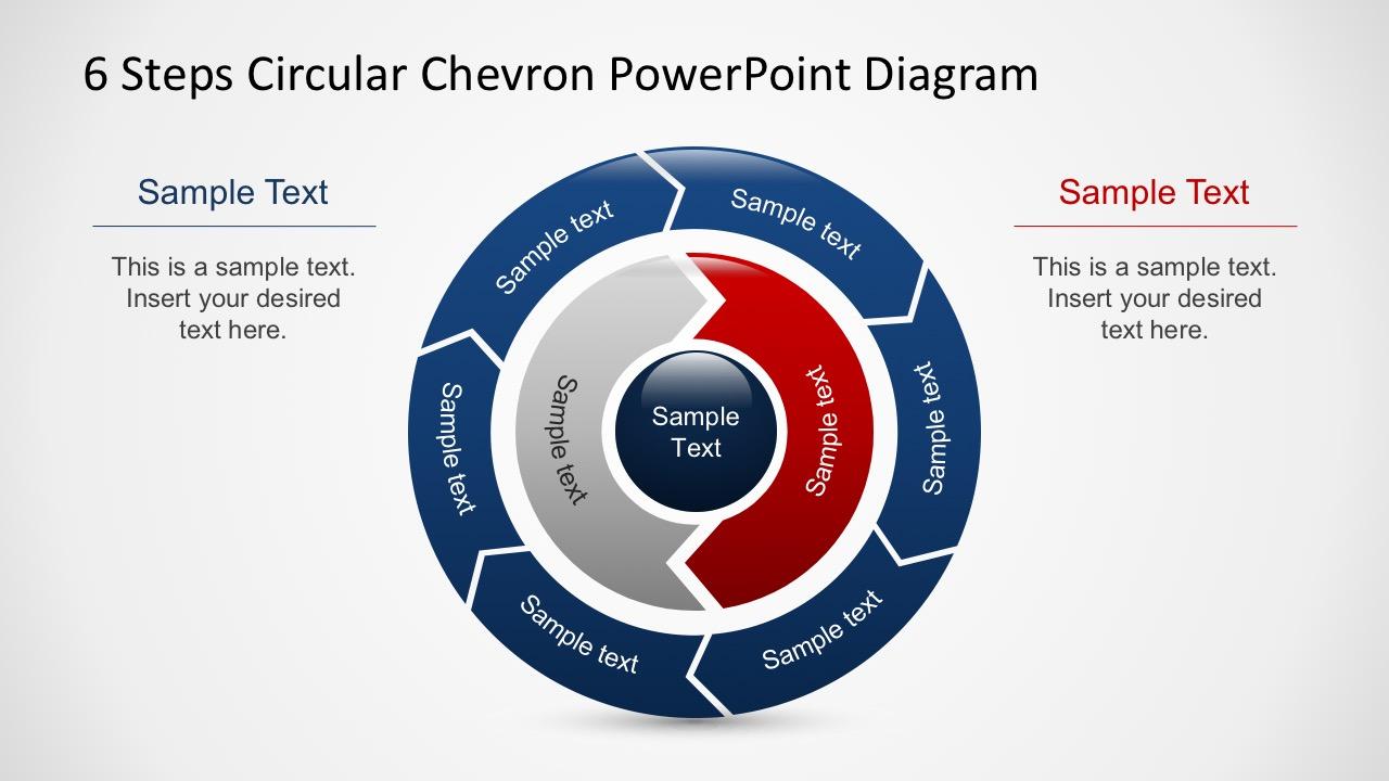 Powerpoint circle diagram 5 parts circle diagram ppt slides free circular diagram powerpoint template smartdraw diagrams powerpoint circle diagram toneelgroepblik Gallery