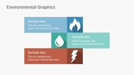 Free Ecology PowerPoint Templates For Presentations