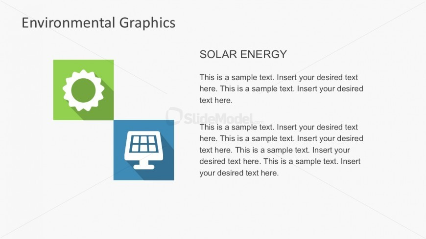 free download solar energy powerpoint shapes templates slidemodel