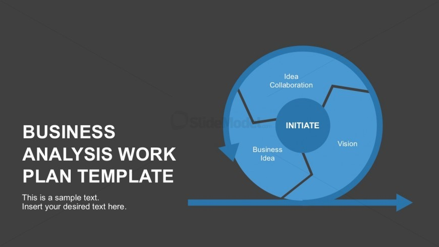entrepreneurial business plan essay