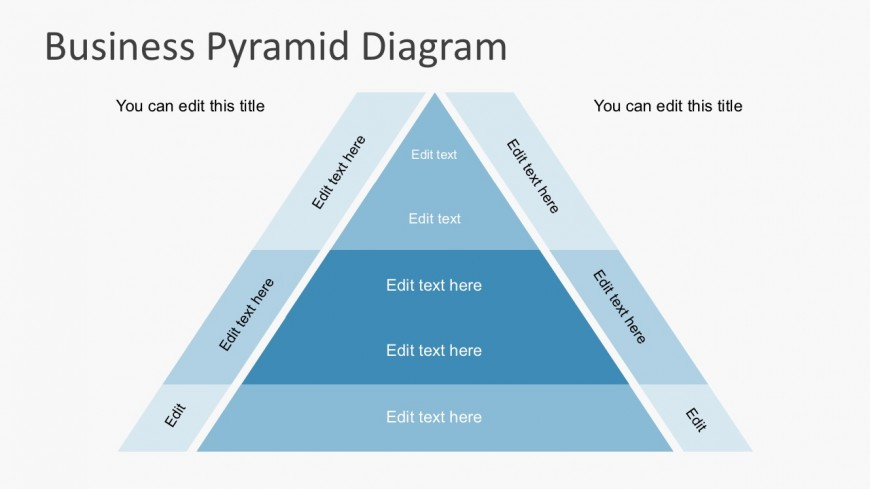 Free Sales Funnels Diagram For Business PowerPoint