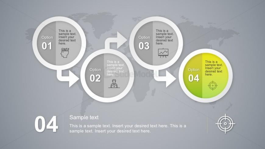 Editable Slides Diagram Free Business PowerPoint Presentation