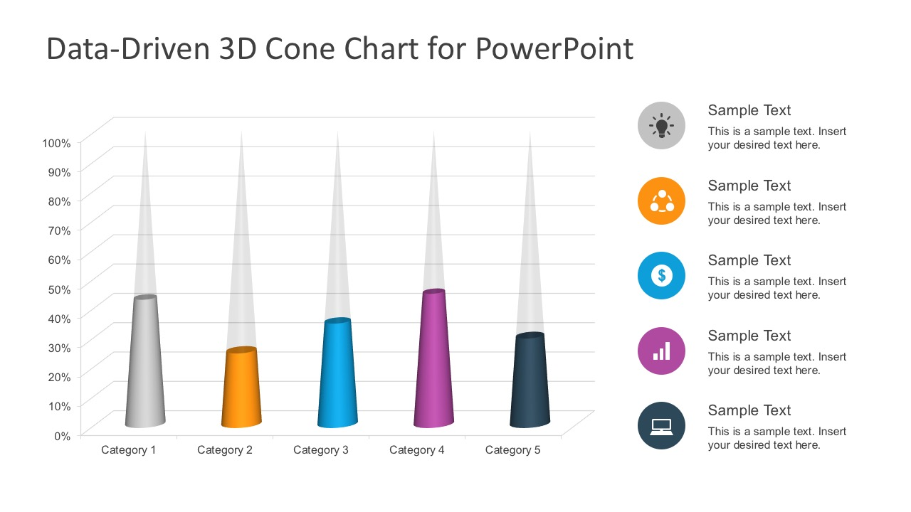 free powerpoint slides