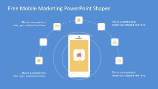 Free Mobile Marketing PowerPoint Platforms