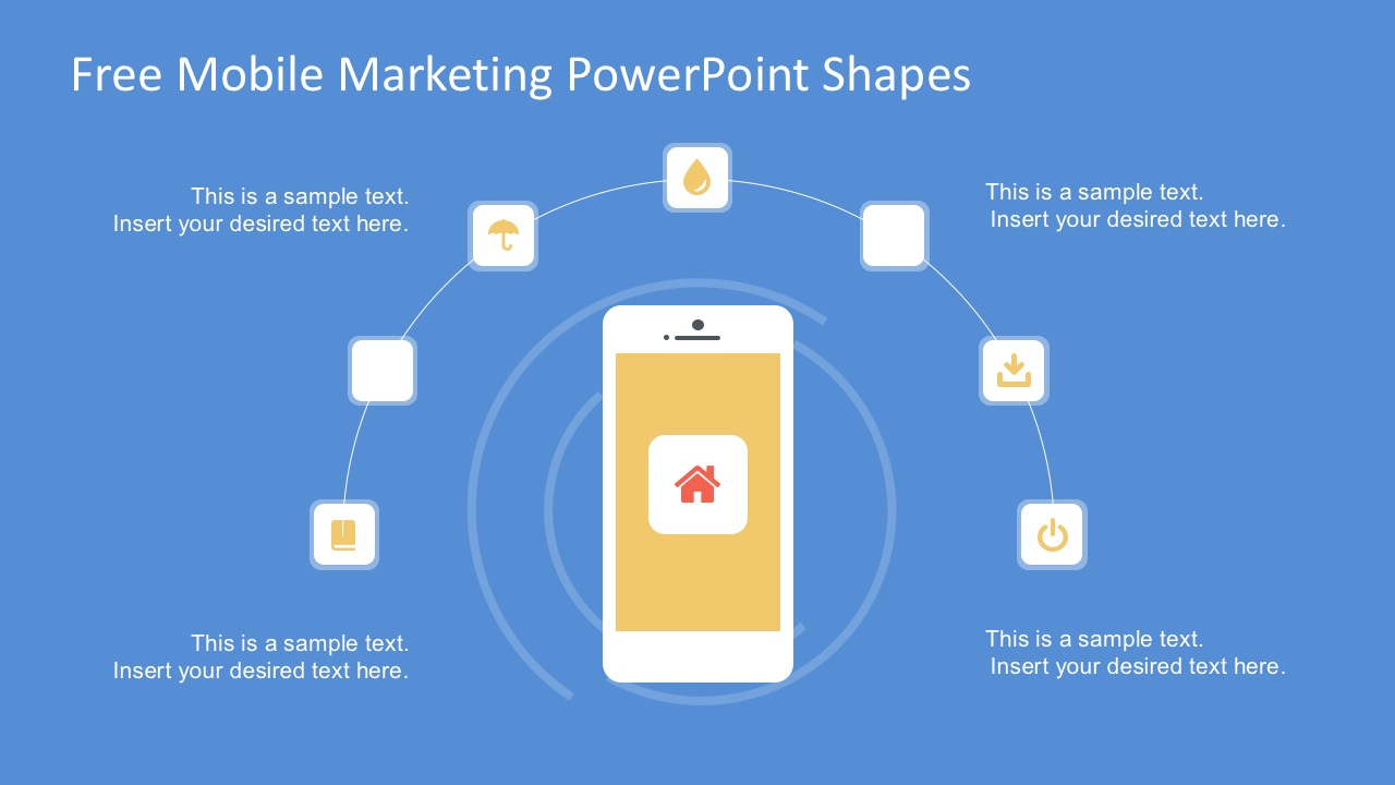 FF0096-01-free-mobile-marketing-powerpoint-shapes-16x9-1.jpg