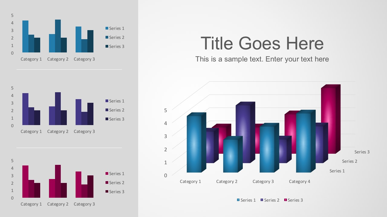 Free smart chart powerpoint templates free pie chart powerpoint infographics free editable smart chart infogrophics toneelgroepblik Image collections