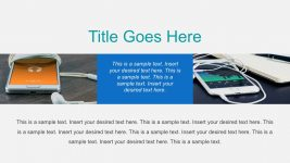 Free Innovative PowerPoint Themes