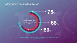 Data Visualization PowerPoint Slide