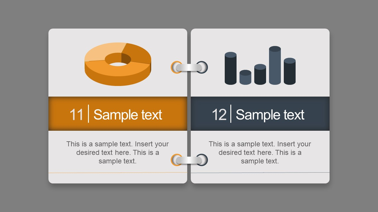 Graphic Template Free Flash Cards
