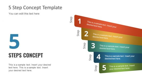 download free powerpoint templates slidemodel com