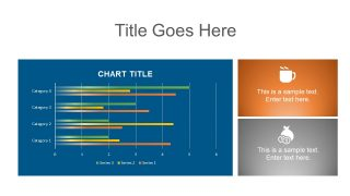 Multiple Bar Chart Presentation