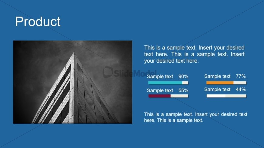 Graphic and Data Presentation