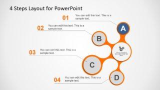 Ligqid Depict PowerPoint Diagram