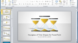 Cool powerpoint templates to use in your next presentations toneelgroepblik Gallery