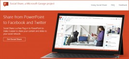 How To Use Powerpoint Templates Tips