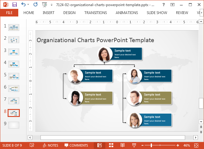 How to combine multiple powerpoint presentations in powerpoint 2013 merging multiple powerpoint files as one toneelgroepblik Image collections