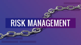Risk management plan templates for powerpoint go to download security padlock powerpoint template security padlock powerpoint template toneelgroepblik Choice Image