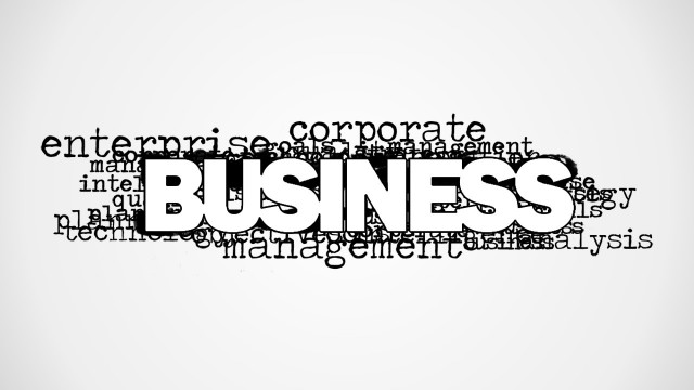 business-picture