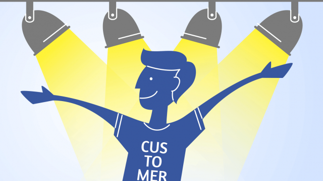 Why Customer Centricity Will Win You More Business