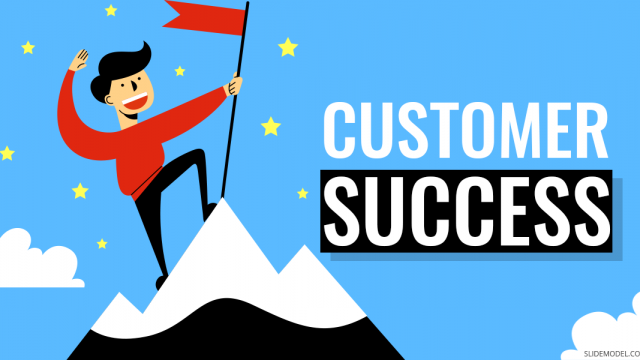 How to Set Up a Winning Customer Success Program