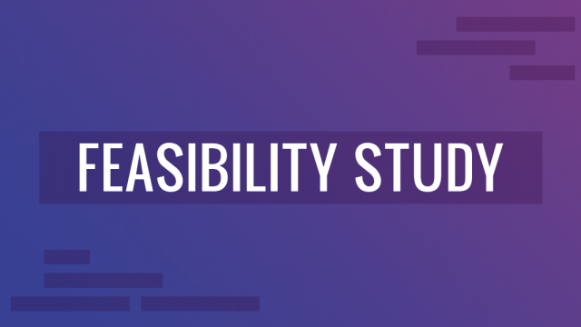 How to Carry Out a Feasibility Study and Get Better at Business Decision Making
